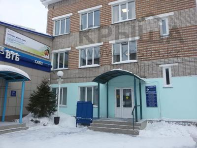 Здание, улица им.Е.Букетова 34 — Алтынсарина площадью 60 м² за 3 800 〒 в Петропавловске
