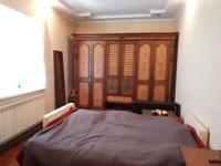 3-комнатный дом, 202 м², 10 сот.