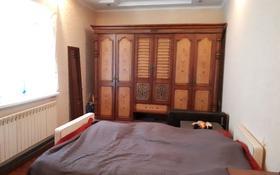 3-комнатный дом, 202 м², 10 сот., Центральная за 37 млн 〒 в Байбулаке