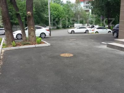 Офис площадью 197 м², Хаджи-Мукана 10а — Сапара Байжанова за 5 300 〒 в Алматы, Медеуский р-н — фото 8