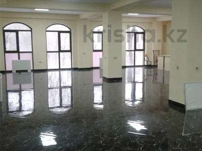 Офис площадью 197 м², Хаджи-Мукана 10а — Сапара Байжанова за 5 300 〒 в Алматы, Медеуский р-н — фото 2