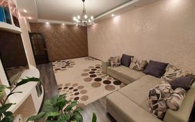 3-комнатная квартира, 100 м², 8/16 этаж, мкр. Алмагуль за 26 млн 〒 в Атырау, мкр. Алмагуль