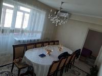 3-комнатная квартира, 60.8 м², 4/4 этаж