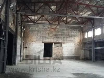 Промбаза , Орлова 109Б за 320 〒 в Караганде, Казыбек би р-н