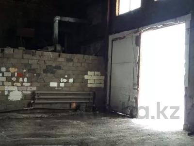 Промбаза , Орлова 109Б за 320 〒 в Караганде, Казыбек би р-н — фото 2