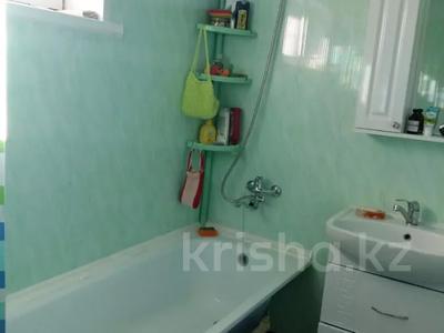 4-комнатный дом, 90 м², 7 сот., Ворошилова за 15 млн 〒 в Костанае — фото 4