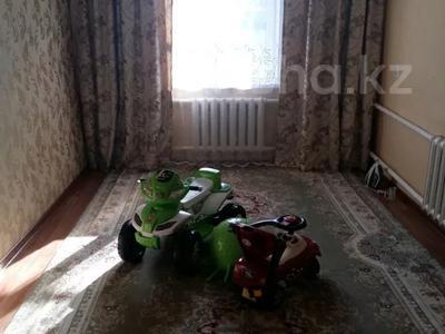 4-комнатный дом, 90 м², 7 сот., Ворошилова за 15 млн 〒 в Костанае — фото 6