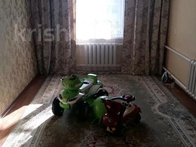 4-комнатный дом, 90 м², 7 сот., Ворошилова за 15 млн 〒 в Костанае — фото 7