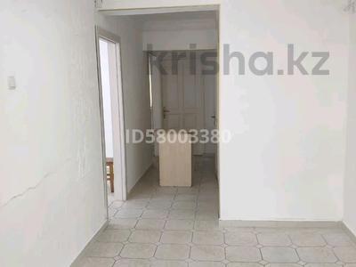 Магазин площадью 80 м², Габидена Мустафина 28 — Аль-Фараби за 690 000 〒 в Алматы — фото 6