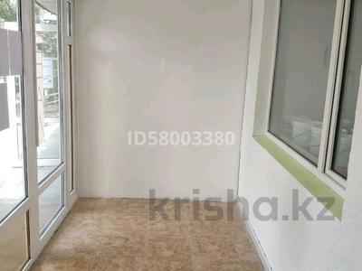Магазин площадью 80 м², Габидена Мустафина 28 — Аль-Фараби за 690 000 〒 в Алматы — фото 7