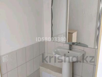 Магазин площадью 80 м², Габидена Мустафина 28 — Аль-Фараби за 690 000 〒 в Алматы — фото 8