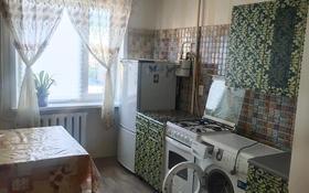 1-комнатная квартира, 37 м², 7/9 этаж, Кажымукана — Жирентаева за 11.5 млн 〒 в Нур-Султане (Астана), Алматы р-н