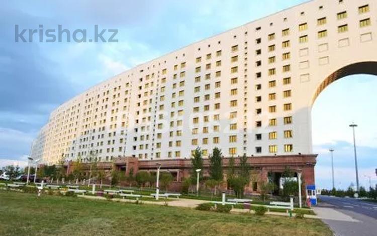 Офис площадью 45 м², Мангилик Ел 8 за 250 000 〒 в Нур-Султане (Астана), Есиль р-н