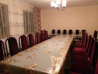 10-комнатный дом посуточно, 450 м², 12 сот.