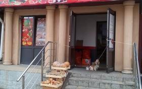Магазин площадью 60 м², Тимирязева 74 — Розыбакиева за 330 000 〒 в Алматы, Бостандыкский р-н