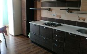 2-комнатная квартира, 68.4 м², 4/7 этаж, Аубая Байгазиева 35 за 18.5 млн 〒 в Каскелене