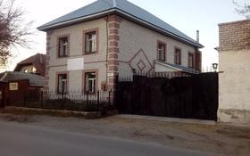 4-комнатный дом, 230 м², 10 сот., Чайжунусова за 25 млн 〒 в Семее