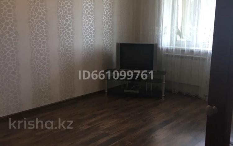 1-комнатная квартира, 40 м², 5/6 этаж, Астана 20 за 10.5 млн 〒 в Уральске
