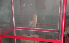 Склад бытовой 22 га, Валиханова — Ыкылас Дукенулы за 10 млн 〒 в Нур-Султане (Астана), Сарыарка р-н
