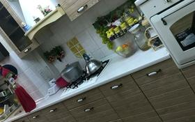 4-комнатная квартира, 90 м², 2/5 этаж, Карасу 22 — 21 микрорайон за 30 млн 〒 в Шымкенте