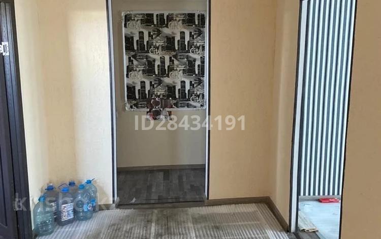 3-комнатный дом, 90 м², 10 сот., Поселок Ново-Ахмирово за 6.5 млн 〒 в Усть-Каменогорске