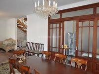 10-комнатный дом, 408 м², 12 сот.