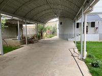 4-комнатный дом, 170 м², 8 сот.