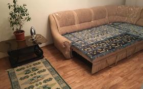 1-комнатная квартира, 36 м², 1 этаж посуточно, Махамбета 127 — Азаттык за 6 000 〒 в Атырау