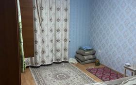 3-комнатная квартира, 79 м², 4/12 этаж, Кобланды батыра 7 за 23.9 млн 〒 в Нур-Султане (Астана), Алматы р-н