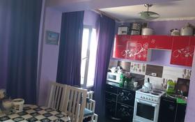 4-комнатная квартира, 56 м², 5/5 этаж, Сабитова 3 за 9 млн 〒 в Балхаше