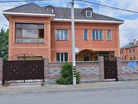 9-комнатный дом, 320 м², 10 сот., Нура-Ишим 2 за 85 млн 〒 в Косшы