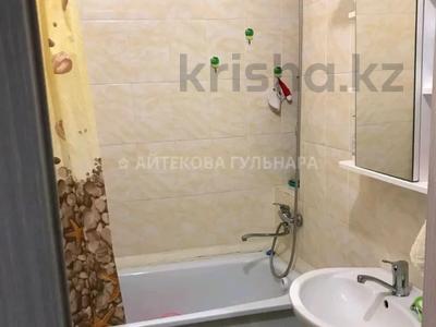 2-комнатная квартира, 62 м², 5/9 этаж помесячно, Е-16 4 — Е-10 за 130 000 〒 в Нур-Султане (Астана), Есильский р-н — фото 2