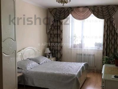 2-комнатная квартира, 62 м², 5/9 этаж помесячно, Е-16 4 — Е-10 за 130 000 〒 в Нур-Султане (Астана), Есильский р-н — фото 4