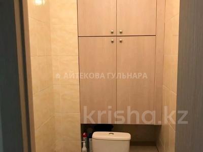2-комнатная квартира, 62 м², 5/9 этаж помесячно, Е-16 4 — Е-10 за 130 000 〒 в Нур-Султане (Астана), Есильский р-н — фото 5