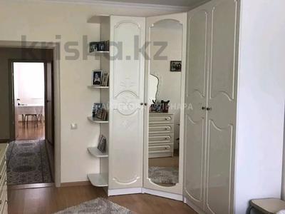 2-комнатная квартира, 62 м², 5/9 этаж помесячно, Е-16 4 — Е-10 за 130 000 〒 в Нур-Султане (Астана), Есильский р-н — фото 6
