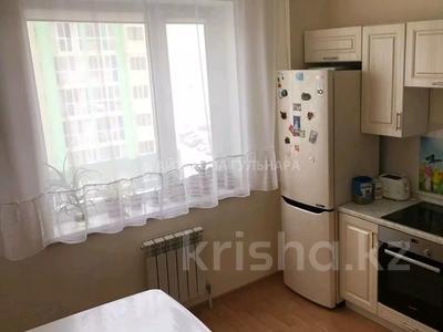 2-комнатная квартира, 62 м², 5/9 этаж помесячно, Е-16 4 — Е-10 за 130 000 〒 в Нур-Султане (Астана), Есильский р-н — фото 7