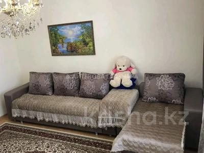 2-комнатная квартира, 62 м², 5/9 этаж помесячно, Е-16 4 — Е-10 за 130 000 〒 в Нур-Султане (Астана), Есильский р-н — фото 9