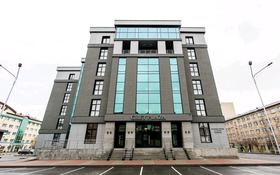 Офис площадью 10 м², мкр Новый Город Гоголя 34а — Гоголя за 45 000 〒 в Караганде, Казыбек би р-н