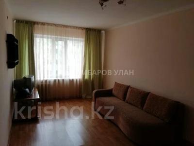 1-комнатная квартира, 36 м², 3/5 этаж помесячно, Куйши Дина 4/1 за 80 000 〒 в Нур-Султане (Астана) — фото 2