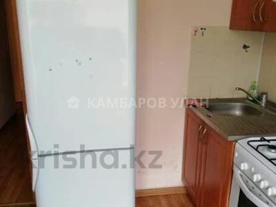 1-комнатная квартира, 36 м², 3/5 этаж помесячно, Куйши Дина 4/1 за 80 000 〒 в Нур-Султане (Астана) — фото 3