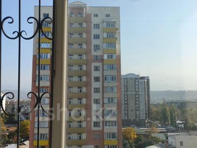 3-комнатная квартира, 85 м², 10/16 этаж, Попова — Бальзака за 40.5 млн 〒 в Алматы, Бостандыкский р-н
