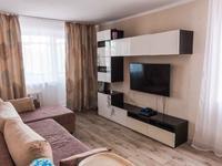 3-комнатная квартира, 62.5 м², 3/5 этаж, 9 микрорайон 14 за 15.5 млн 〒 в Костанае