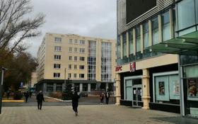 2-комнатная квартира, 96 м², 5/6 этаж, проспект Абая 57/2 за 24.5 млн 〒 в Уральске
