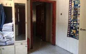 Встроенное нежилое помещение за 21 млн 〒 в Караганде, Казыбек би р-н
