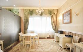 Помещение площадью 160 м², Нажимеденова — проспект Тауелсиздик за 80 млн 〒 в Нур-Султане (Астана), Алматы р-н