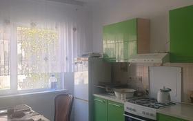 6-комнатный дом, 150 м², 17 сот., мкр Ожет, Садуакасова 46 за 34 млн 〒 в Алматы, Алатауский р-н