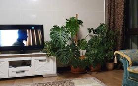 4-комнатная квартира, 155 м², 9/18 этаж, Аскарова Асанбая за 110 млн 〒 в Алматы, Бостандыкский р-н