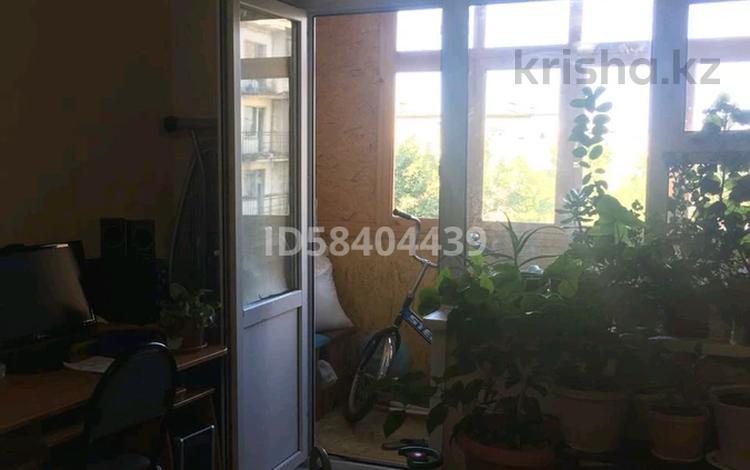 2-комнатная квартира, 45.1 м², 3/5 этаж, проспект Независимости за 5.6 млн 〒 в Сатпаев