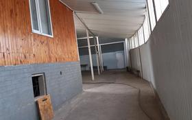6-комнатный дом, 120 м², 13 сот., Амангелді 71 за 16 млн 〒 в Коктобе