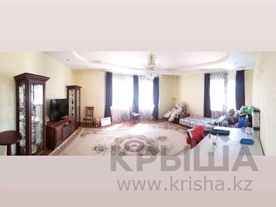 5-комнатный дом, 260 м², 12 сот., Восточная улица 19а за 22 млн 〒 в Капчагае — фото 3